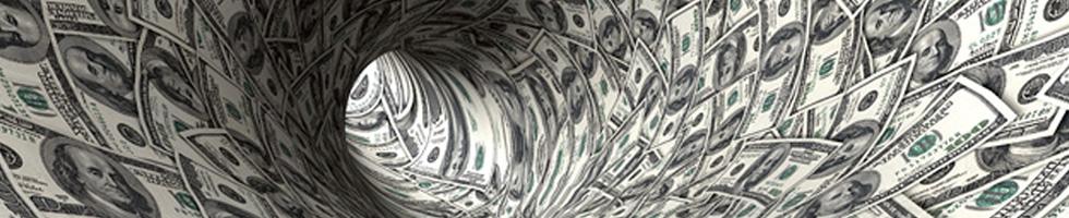 slider_money